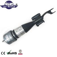 Quality Front Air Suspension Strut For Mercedes W253 GLC AMG E-W213 4Matic Air Shock Absorber for sale