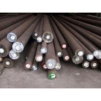 Quality Hot rolled 3mm stainless steel rod stock 310S 321 304 stainless steel rod for sale