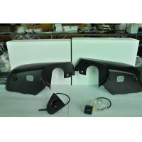 Quality Around View 360 Dgree Car Camera System Real Time Video Record  To Honda CRV 2012 for sale