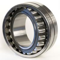 Quality High precision Mine machine thrust roller bearings, steel cage Single Row P5 bearings for sale