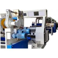 Buy OEM Factory Textile Finishing Machinery Heat Setting Stenter (Stenter Machine) used for cotton/chemical fiber/mixed knit at wholesale prices