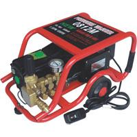 Quality 2013 CE approved 13hp gasoline high pressure washer for sale