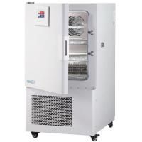 Buy cheap Multiple Function Environmental Test Chamber , Temperature And Humidity from wholesalers