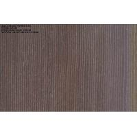 Buy cheap Brown Real Oak Engineered Wood Veneers For Cabinets Sliced Cut from Wholesalers