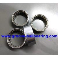 China HK35*45*17.2 Needle Roller Bearing XS4H-I9E796-AA For A/C Compressor Drive, Size 35*45*17.2mm on sale