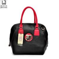 Quality Lady Bags 158# for sale