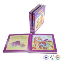 Quality Board Puzzle Book for  Children for sale