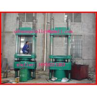 Quality 600 Ton hydraulic press for rubber products for sale