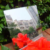 Plastic Sheet Supplier Produced by Acrylic Manufacturer Reflective Sheeting
