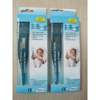 Quality Baby Translucent digital thermometer for sale