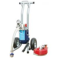 Buy cheap Airless Paint Sprayer(SP03) from wholesalers