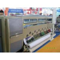 Quality Seiko Head Printer for sale
