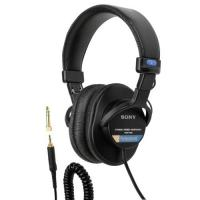 Quality New arrival wireless stereo headset for sale
