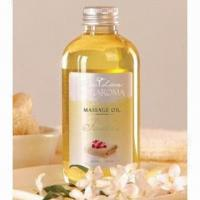 Quality Jasmine Massage Oil, Customized Logos Welcomed for sale