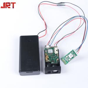Quality 703A Digital Bluetooth Lidar Distance Sensor 20m High Accuracy 45 * 25 * 12mm for sale