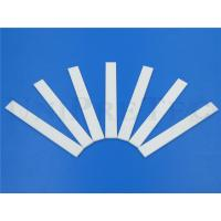 Quality High Wear & Corrosion Resistant Ceramic Bars for sale