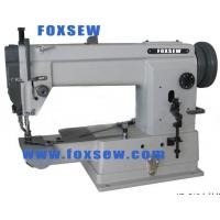 Quality Sleeve Attaching Sewing Machine FX510 for sale