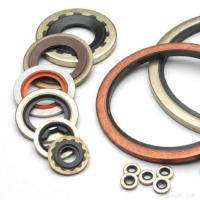 Quality ED Tension Rings, Glyd Ring for sale - nbrorings