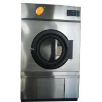 Quality clothes washing machine prices for sale