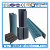 Buy cheap Decorative Aluminium Window Door Aluminum Profiles from wholesalers