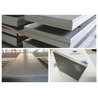 China 2A80 LD8 A2N01 2618 Aircraft Aluminum Plate High Temperature Strength on sale