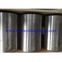 China Alloy C276 Hastelloy® C276 Nickel Alloy Pipe ASTM B622 ASME SB622 UNS N10276 on sale