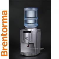 Quality Tabletop Water Dispenser/Water Cooler/Water Purifier for sale