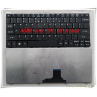 Quality Hot Sale Laptop Keyboard for Acer 3935 One Za3 Ao751h 752 751h for sale