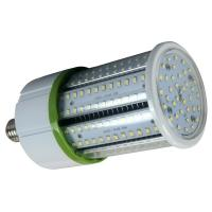 Buy cheap Natural White 4200 Lumen 30w Led Corn Light Bulb 360 Degree Beam Angle With Mogul Base from wholesalers
