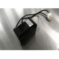 Quality Small Industrial Servo Motor With Brake 100W 89A 3000RPM SGMPH-01AAA41 for sale