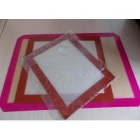 Quality Baking & Pastry Tools Type Baking Mats & Liners for sale