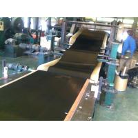 Quality EPDM Rubber Sheet, EPDM Sheets, EPDM Sheeting for Industrial Seal for sale