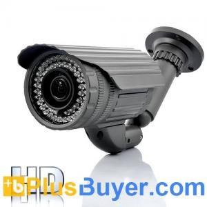 "China Nomad - 1/2.7"" CMOS CCTV Camera (SDI 1080P Recording, 3x Optical Zoom, PAL/NTSC) on sale"