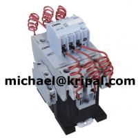 Quality capacity duty ac contactor for sale