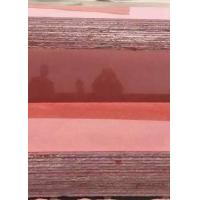 Quality Granite China Red Sichuan Red Red Ying Jing slab tile stair step polished for sale