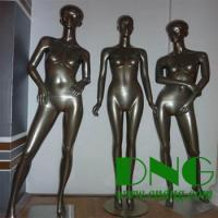 Quality Display Mannequins for sale