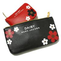 Buy high-quality-custom-logo-pu-zipper-cosmetic bag at wholesale prices