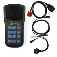 Quality 32 bit Processor Super  K Can Comprehensive Anti - theft System Odometer Correction Kit for sale
