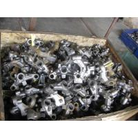 Quality Die forgings for sale