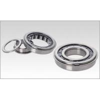 China China Quality Solid Collar Needle Roller Bearing NK304013 Without Inner Ring on sale