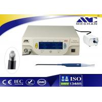 Quality UPPP / Tonsillectomy ENT Plasma Generator With Plasma Surgery System for sale