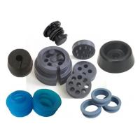 Quality OEM Rubber part for sale