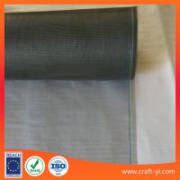 fiberglass mesh screen on sale fiberglass mesh screen ycy rh ycy quality chinacsw com