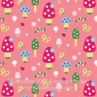 Quality 2012New Design Animal Printed Velboa/textiles and fabrics/Toy Fabric for sale