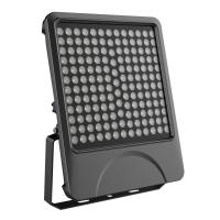 Buy cheap popular high quality CE ROHS TUV SAA CB FCC high quality lens type led flood from wholesalers