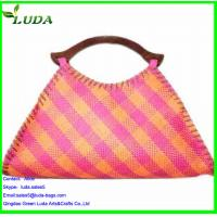 Quality Generous shopping non woven clutch bag for sale