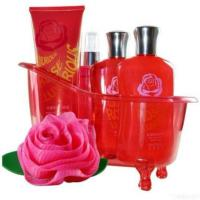 Quality Bath Gift Sets for sale