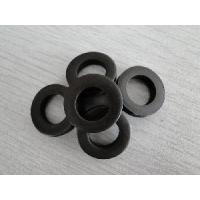 Quality Spring Lock Washer DIN 127b, Black Surface for sale