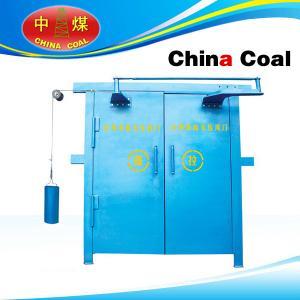 Quality No Pressure Ventilation Door for sale
