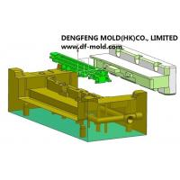 Quality Mold design & Processing Services, High Quality for sale